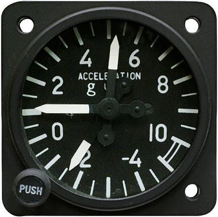 gm wiring gauge accelerometer  g meter  falcon    gauge     accelerometer  g meter  falcon    gauge